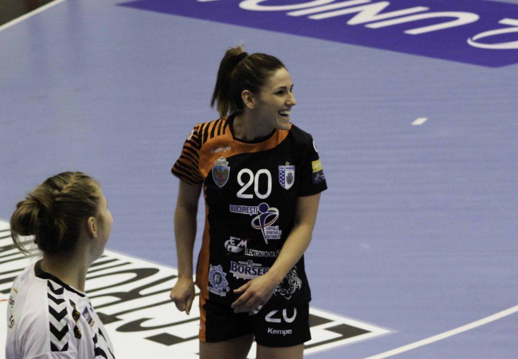 Carmen Martin